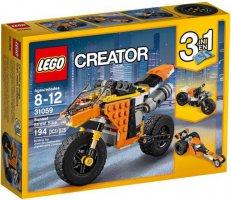 Lego Sklep Internetowy Klocki24pl